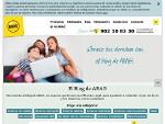 blog-arag