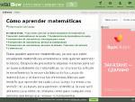 como-aprender-matematicas