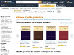 ebooks-kindle-gratis