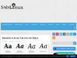 instalar-nuevas-fuentes-en-linux