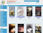 loyalbooks