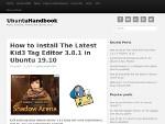 ubuntuhandbook