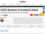 esl-ell-resources