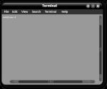Comandos Linux: operaciones con la papelera de reciclaje