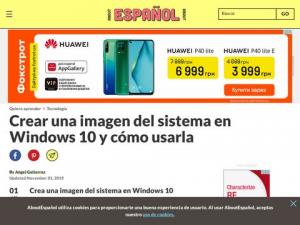 crear-imagen-windows-10