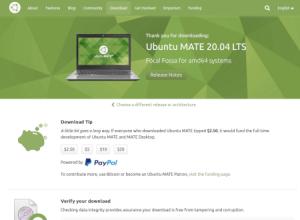 ubuntu-mate-20_04_64_bits