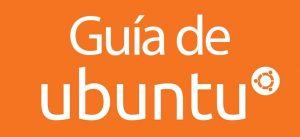 guia-de-ubuntu