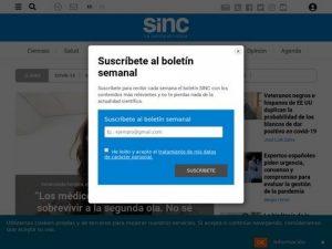 agencia-sinc