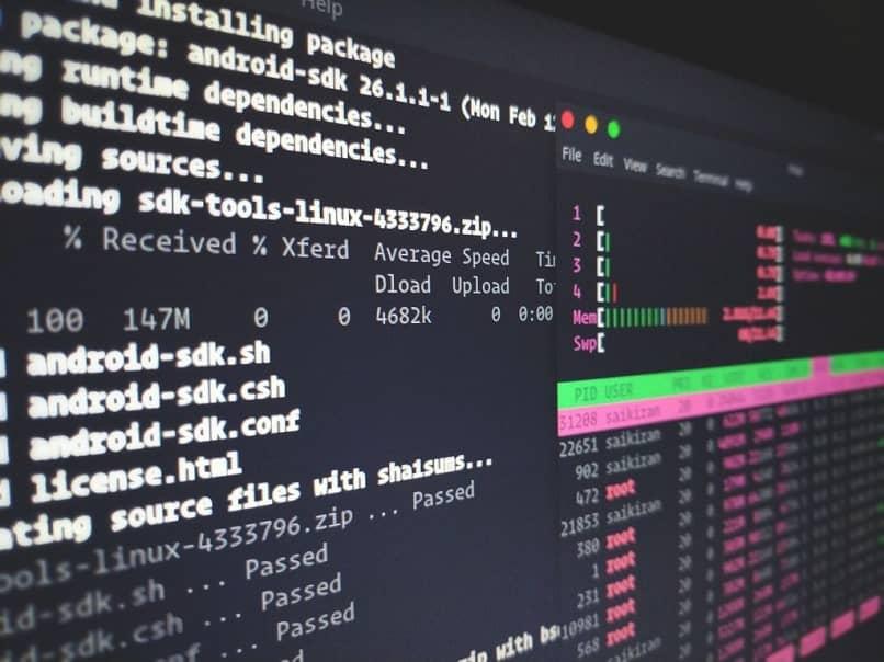 codigo-servidor