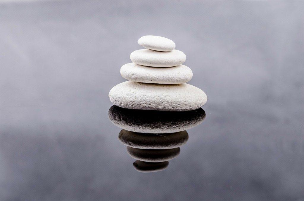 zen y zazen