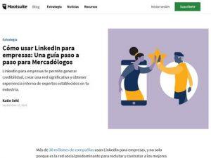 guia-linkedin-empresas