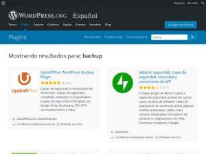 plugins-bckup-wordpress