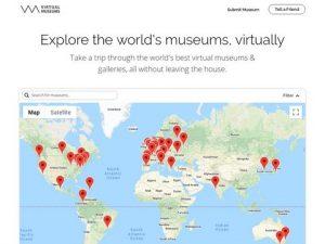 virtual-museums