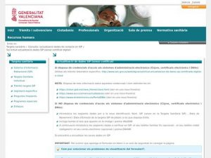 onselleria-sanitat-actualizacion-sip