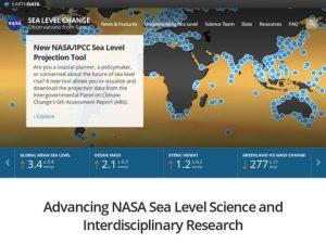 nasa-sea-level-tool